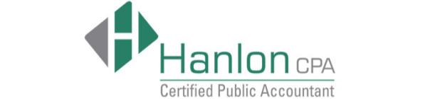 Hanlon CPA LLC logo