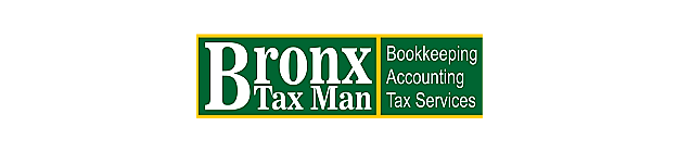 Bronx Tax Man Corporation