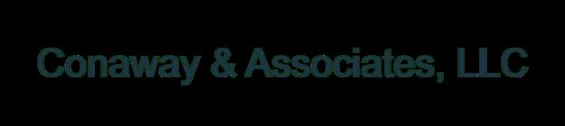 Conaway & Associates, LLC