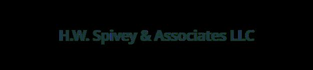 H.W. Spivey & Associates LLC