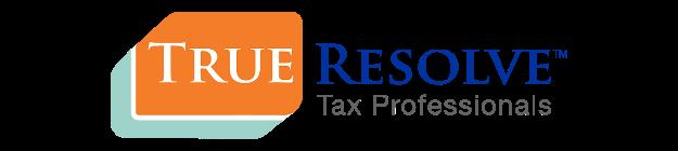 True Resolve Tax Professionals