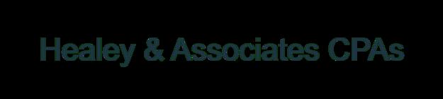 Healey & Associates CPAs logo