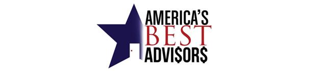 America's Best Advisors logo