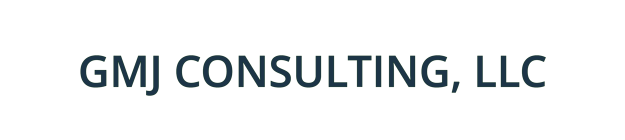 GMJ Consulting, LLC logo