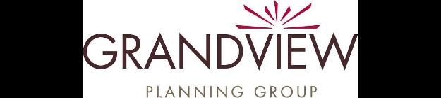 GrandView Planning Group LLC logo