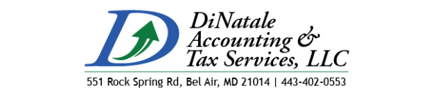 DiNatale Accounting & Consulting Solutions, LLC logo