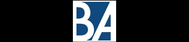 Burke & Associates CPAs, Inc.