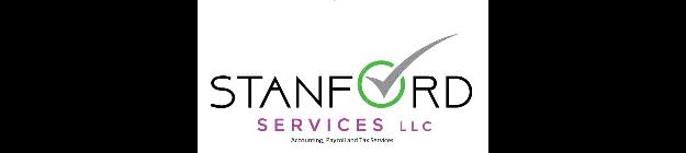 Stanford Services LLC