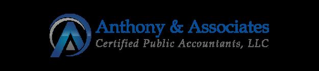 Anthony & Associates, CPAs LLC