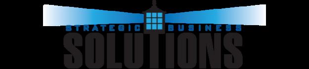 Strategic Business Solutions LLC