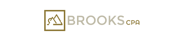 Bill Brooks, CPA, PC logo