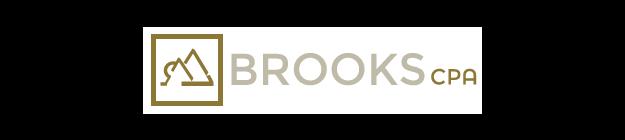 Bill Brooks, CPA, PC logo