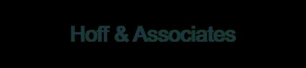 Hoff & Associates