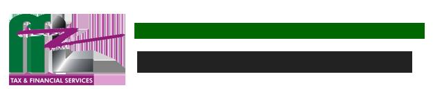 MLZ Tax & Financial Services logo
