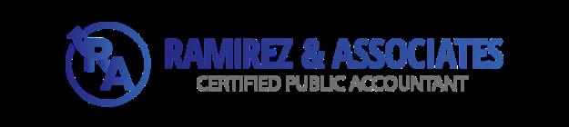 Ramirez & Associates logo