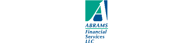 Abrams Financial Group