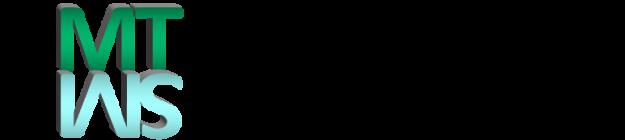 Mira Mesa Tax Services Inc logo