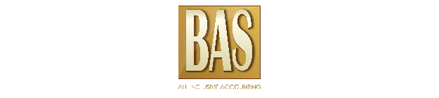 Business Accounting Systems, P.C.