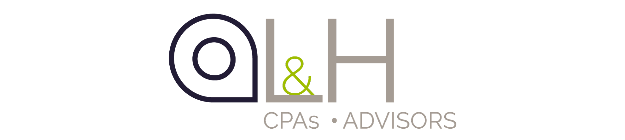 L&H CPAs and Advisors