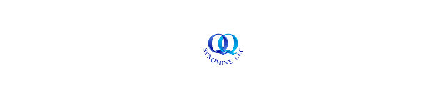 SYNQMINE