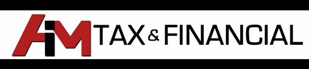 AIM Tax and Financial