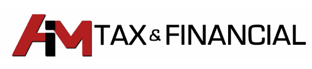 AIM Tax and Financial