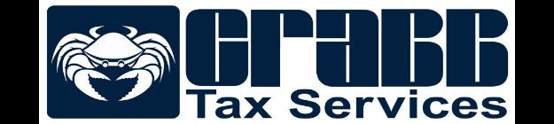 Crabb Tax Services