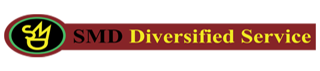 SMD Diversified Service