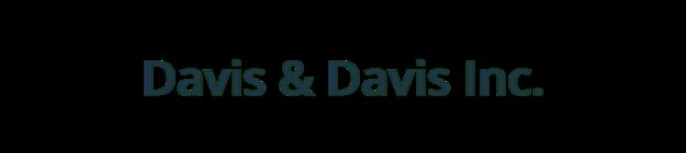 Davis & Davis Inc.