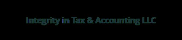 Tina M. Kleckner EA, CAA; Integrity in Tax & Accounting, LLC