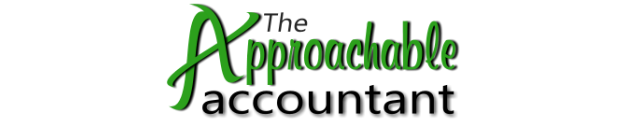 The Approachable Accountant