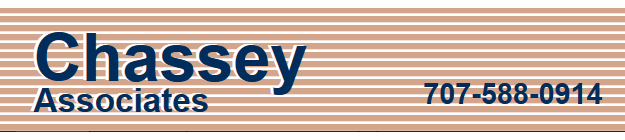 Chassey Associates