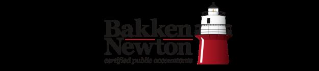 Bakken Newton & Associates LLC logo