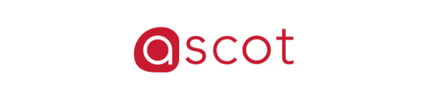 Ascot Accounting Solutions