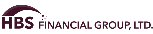 HBS Financial Group, Ltd. logo
