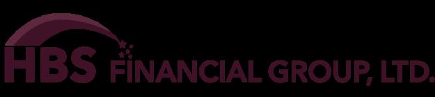 HBS Financial Group, Ltd. logo