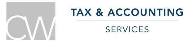 Commonwealth of Atlanta Tax & Accounting Services