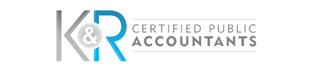 K&R Certified Public Accountants logo