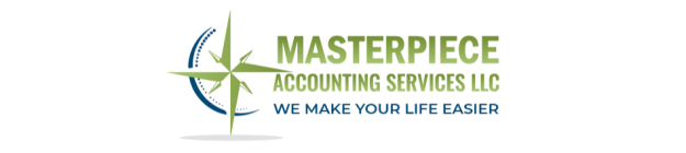 Masterpiece Accounting Services LLC