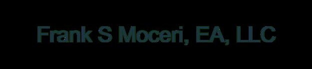 Frank S Moceri, EA, LLC