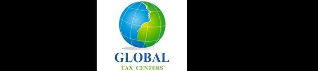 Global Tax Centers logo