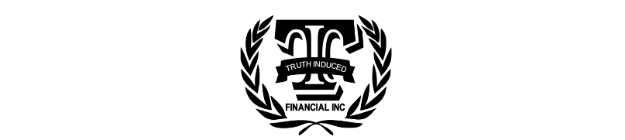 Truth Induced Financial Inc. logo