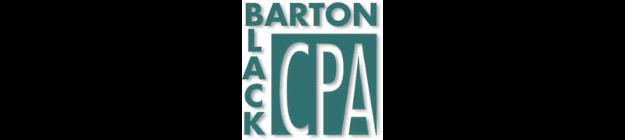 Barton Black, CPA