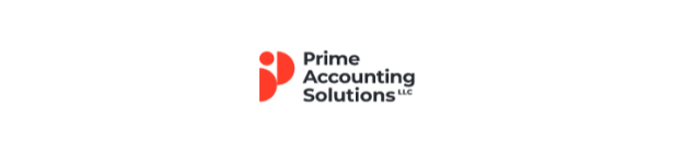 Prime Accounting Solutions LLC logo