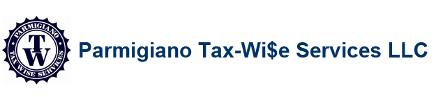 Parmigiano Tax-Wise Services LLC