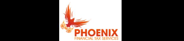 Y T Phoenix Enterprises Inc logo
