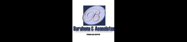 Barahona & Associates