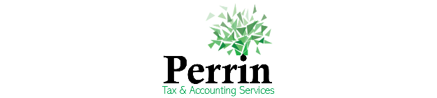 Perrin Tax and Accounting Services, Inc.