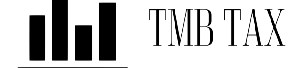 TMB Tax & Associates logo