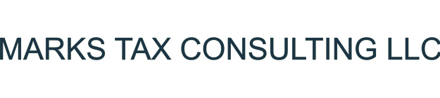 MARKS TAX CONSULTING LLC